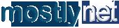 MostlyNet-Cpy-Logo-2016